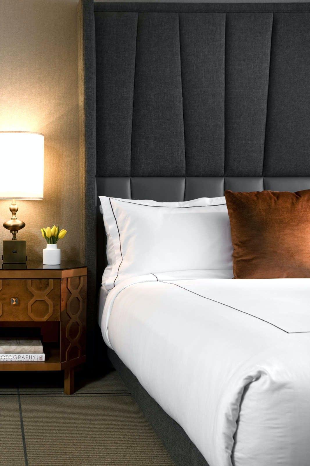 Kimpton Mason & Rook Hotel