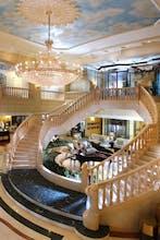 Carlton Palace Dubai