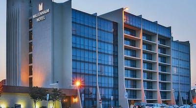 Last Minute Hotel Deals In Niagara Falls Ny Hoteltonight