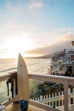 Laguna Riviera Beach Resort - The Beach Bungalow