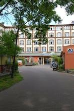 a&o Berlin Friedrichshain