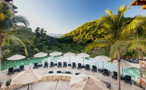 Matlali Hills Resort and Spa