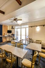 OYO Devine Beach Guest House