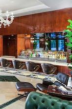 Mr. C Beverly Hills Hotel