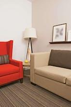Country Inn & Suites by Radisson, Bradenton-Lakewood Ranch, FL