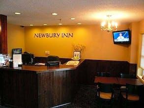 Newbury Inn