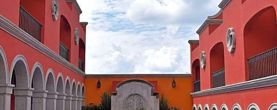 Hatso Villas