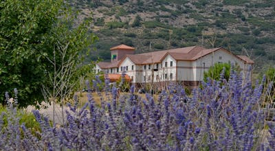 Holiday Inn Express & Suites Denver-Littleton