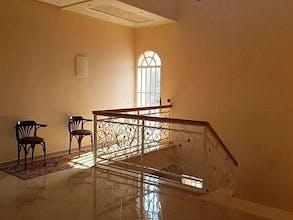 Villa Al-Jaouhara