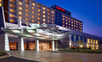 Marriott Louisville East