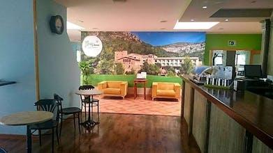 La Figuerola Hotel & Spa