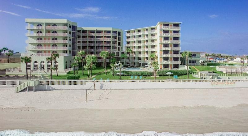 Last Minute Hotel Deals in Daytona Beach - HotelTonight