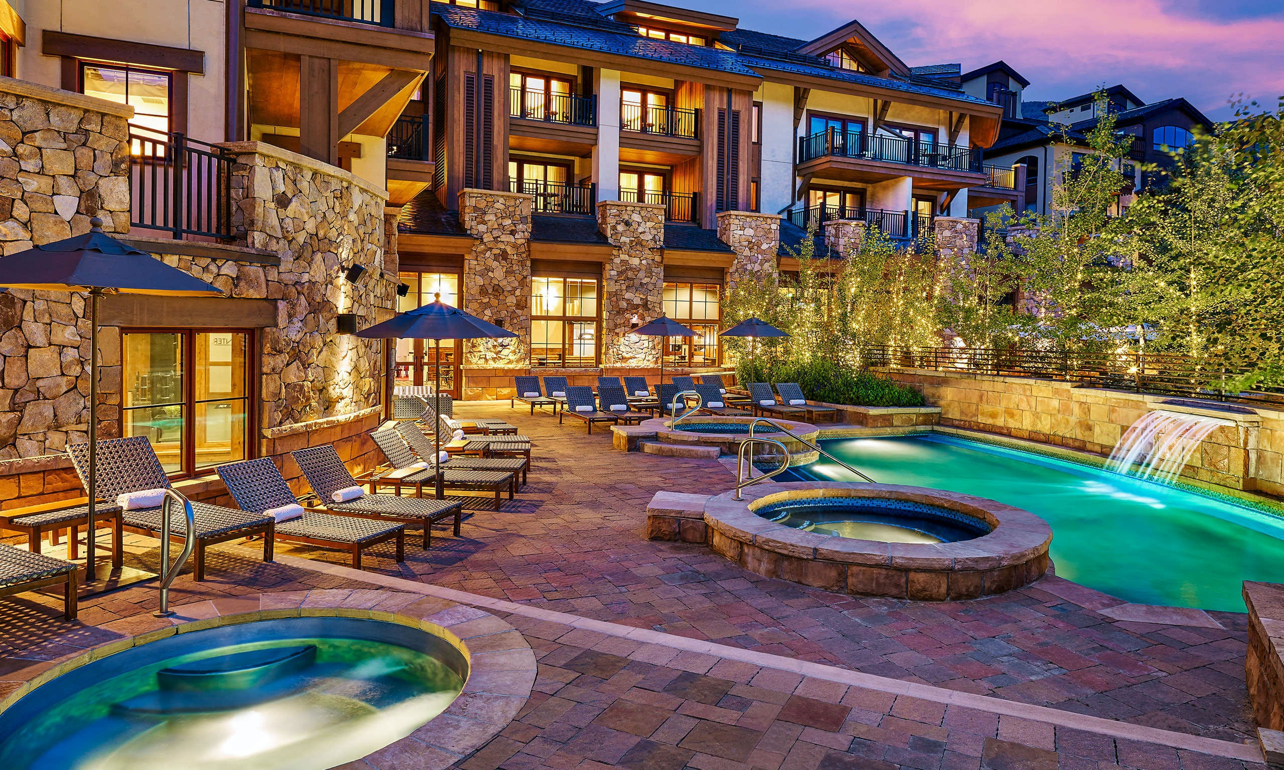 Vail hotel deals last minute lamoureph blog for Hotel last minute