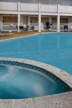 Hotel Viking