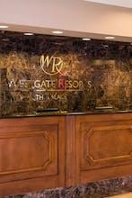 Westgate Palace