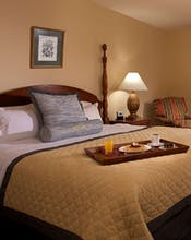 Virginia Crossings Hotel, Tapestry Collection by Hilton
