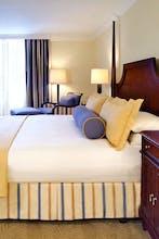Bonaventure Resort and Spa