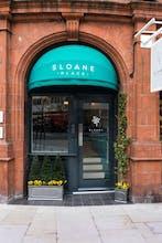 Sloane Place