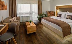 Neo Hotel Linde Esslingen