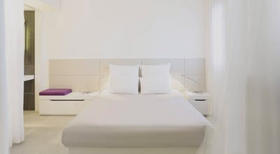Hotel Novotel Suites Perpignan MediterranŽe