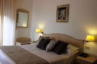 Hotel Miramare