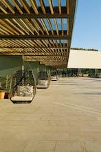 Live Aqua San Miguel de Allende Urban Resort