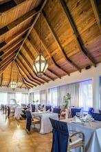 Bluebay Villas Doradas (All Inclusive)