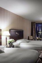 The Hotel du Collectionneur