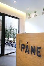 PAME House