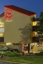 Red Roof PLUS Washington, DC - Oxon Hill