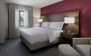 Staybridge Suites Phoenix – Biltmore Area