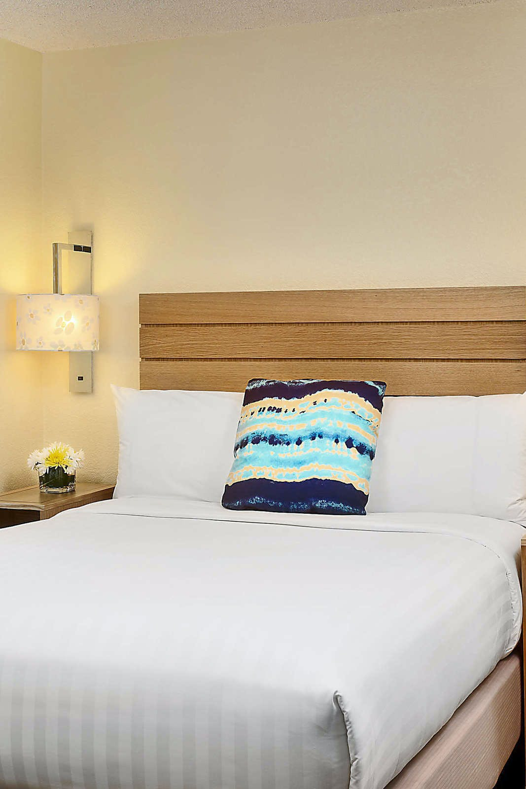 Sonesta ES Suites Orlando - International Drive