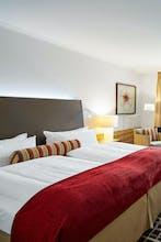 Steigenberger Hotel Berlin
