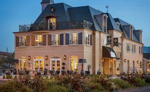 Enchante Boutique Hotel