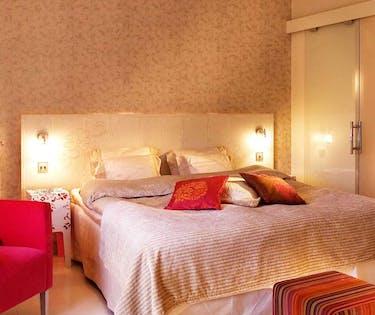 Ulfsunda Slott Stockholm Hoteltonight