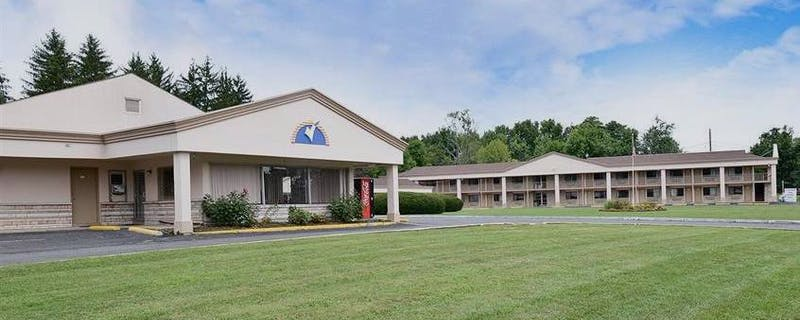 Last Minute Hotel Deals in Rockland County Rockland County ...
