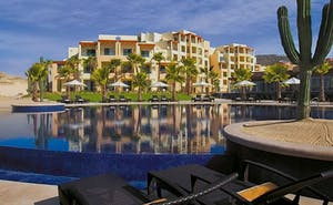 The Towers at Pueblo Bonito Pacifica All Inclusive Adults Only