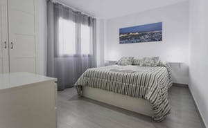 C&V Apartamentos - Horno de Marina
