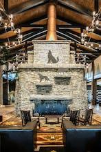 Great Wolf Lodge Scottsdale