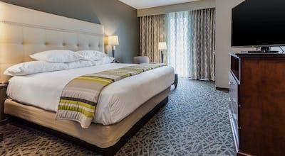 Drury Inn and Suites Cincinnati Northeast Mason