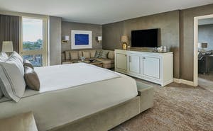 Viceroy L'Ermitage Beverly Hills - Beverly Suite