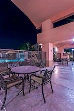 Scottsdale Villas Mirage