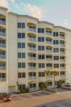 The Cove on Ormond Beach Diamond Resorts