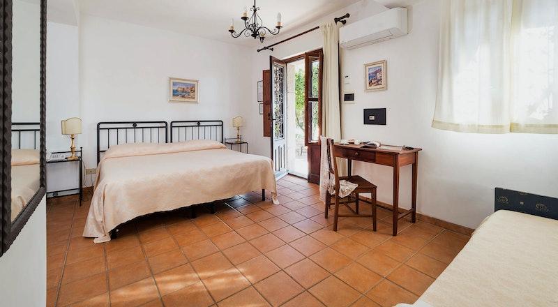 Last-Minute-Deals in Sicilia - HotelTonight