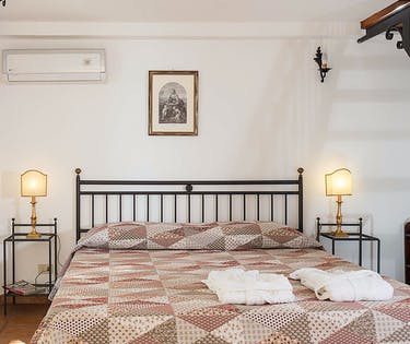 Hotel Bel Soggiorno, Taormina - HotelTonight
