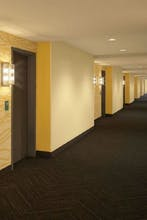 Holiday Inn & Suites Orlando International Dr S