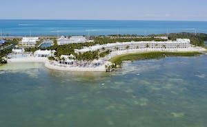 Isla Bella Beach Resort & Spa Florida Keys