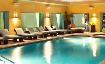 Hotel Contessa - Luxury Suites on the Riverwalk