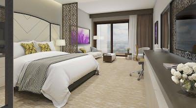 Legacy Resort & Spa