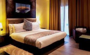 Dellarosa Boutique Hotel & Spa